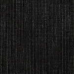 sunshade-mesh-black