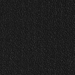 valmex-905000-Black