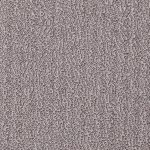 valmex-911000-Silver