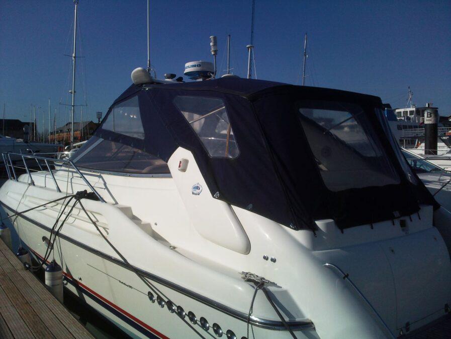 375 Portofino